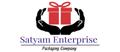 Satyam Enterprise